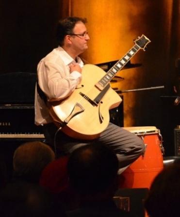 Jean-Michel Cazorla